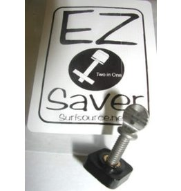 Surf Accessories EZSAVER