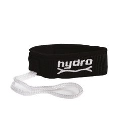 FCS Hydro Fin Savers Black Bodyboarding