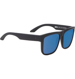 Spy Optic 673119374280