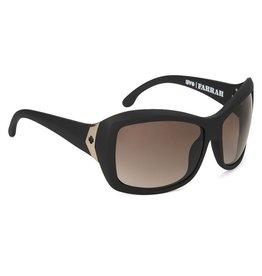 Spy Optic 673011033355