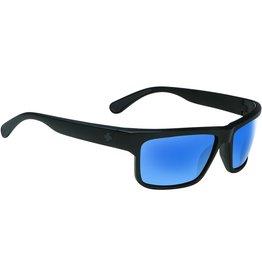 Spy Optic 673176374280