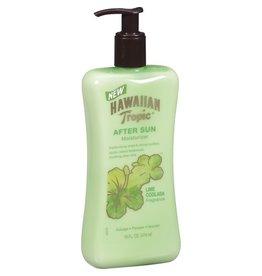 Hawaiian Tropic Hawaiian Tropic Cool Lime