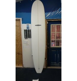 Consignment Ahlers Noserider Longboard<br />