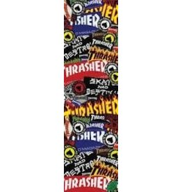 Skate Mob Thrasher Grip