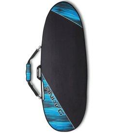 """Dakine Dakine Daylight Deluxe Hybrid 5'4"""" Surfboard Bag"""