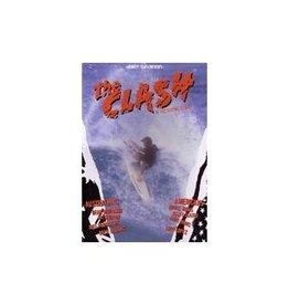 Movies Clash
