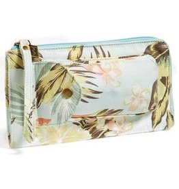 Billabong Billabong Look Up Sunchild Wristlet Skylight Womens