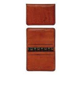 Nixon ANDREW REYNOLDS BI-FOLD CARD WALLET
