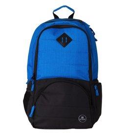 Billabong Billabong Pacific Backpack Blue Heather