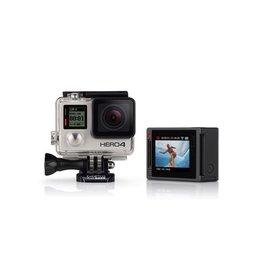 Go Pro GoPro Hero4 Silver / Surf Edition Camera