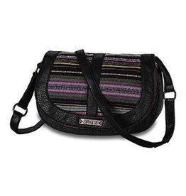 Dakine Dakine Kenzie 2L 15s Fiesta Tote Shoulder Bag Womens