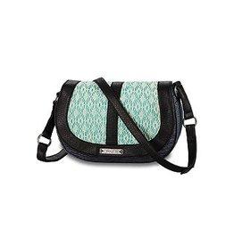 Dakine Dakine Kenzie 2L 15s Bermuda Tote Shoulder Bag Womens