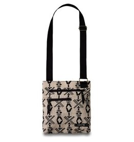 Dakine Dakine Jo Jo Bayo Tote Shoulder Bag Womens
