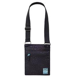 Dakine Dakine Jive 15s Lattice Floral Tote Shoulder Bag Womens