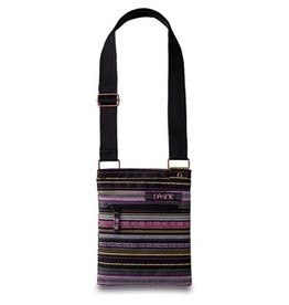 Dakine Dakine Jive 15s Fiesta Tote Shoulder Bag Womens