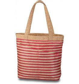 Dakine Dakine Della 16L Honeysuckle Tote Shoulder Bag Womens