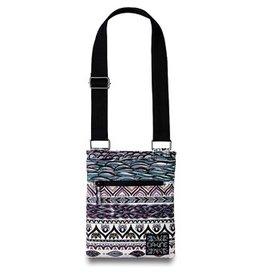 Dakine Dakine Jive 15s Rhapsody Tote Shoulder Bag Womens