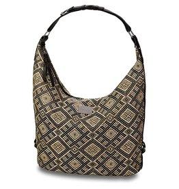 Dakine Dakine Clementine 10L 15s Zahra Tote Shoulder Bag Womens