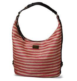 Dakine Dakine Clementine 10L 15s Honeysuckle Tote Shoulder Bag Womens