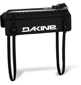 Dakine Dakine Tailgate Surf Pad 15s Surfboard Pad