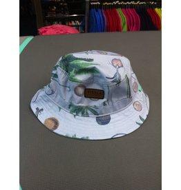 Vissla Vissla Palmera Bucket Hat
