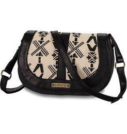 Dakine Dakine Kenzie 2L 15s Baho Tote Shoulder Bag Womens