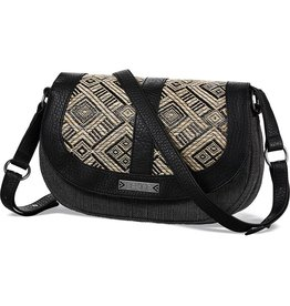 Dakine Dakine Kenzie 2L 15s Zahra Tote Shoulder Bag Womens