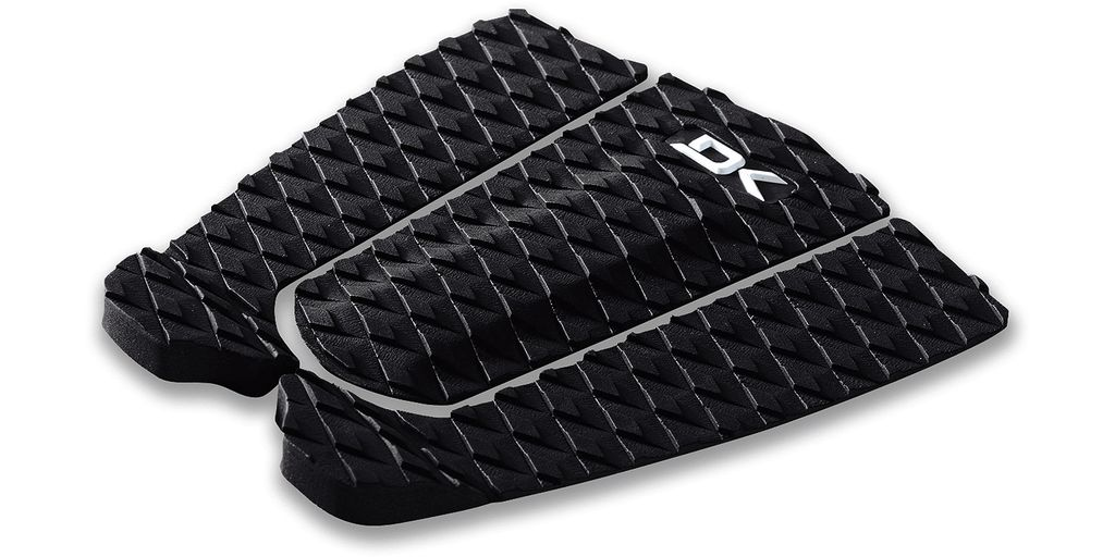 Dakine Dakine Andy Irons Pro Pad 15s Black Surfboard Traction Pad
