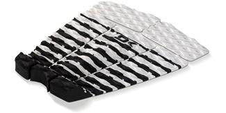 Dakine Dakine Bruce Irons Pro Pad 15s White Gradient Surfboard Traction Pad