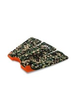 Dakine Dakine Launch Pad Camo Surfboard Traction Pad