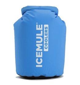 IceMule IceMule Classic Cooler Large 20L