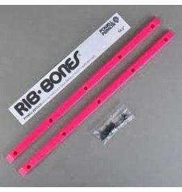 Skate Powell Peralta Rib Bones 14.5 Pink