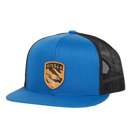 Vissla Vissla Stohk Hat Royal Wash