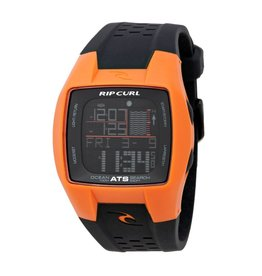 Rip Curl Trestles Oceansearch Burnt Orange