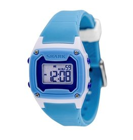 Freestyle Freestyle Shark Classic Mini White/Blue Watch