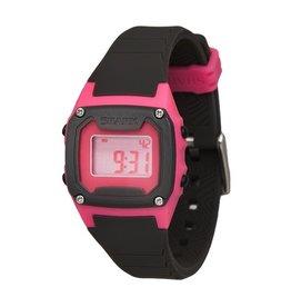Freestyle Freestyle Shark Classic Mini Pink/Black Watch