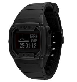 Freestyle Freestyle Shark Classic Tide Black Watch