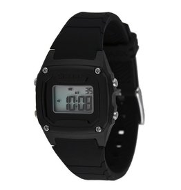Freestyle Freestyle Shark Classic Mini Black Watch
