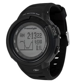 Freestyle Freestyle Mariner Tide Black Watch