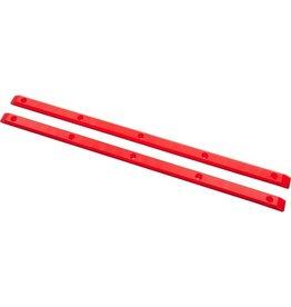 """Skate Powell Peralta 14.5 """" Rib-Bones - Red"""