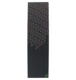 Skate Mob Independent Multi OGBC Single Sheet Grip Tape 9 x 33
