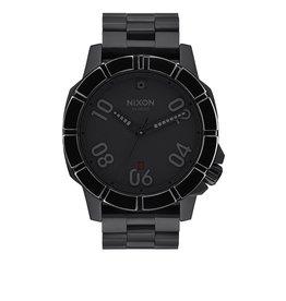 Nixon Nixon Ranger Imperial Pilot Black Watch Star Wars