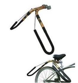 Surf Accessories Carver Bike Rax Mini (Shortboard)