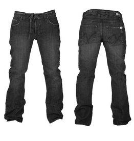 Matix Matix Gripper Jeans Waxgrey Mens Size 32