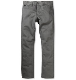 RVCA RVCA Spanky Coolmax Pants Pavement