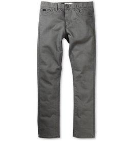 RVCA RVCA Spanky Coolmax Pants Pavement