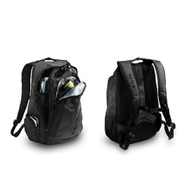 FCS FCS IQ Backpack Black Luggage Surfing