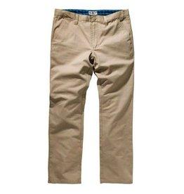Matix Matix Welder Pant 11 Sand Mens Size 38