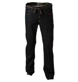 Matix Matix Miner Jeans Deep Size 38 Mens