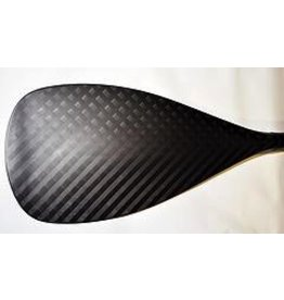 GT Surflines Dolsey CFA Paddle Adjustable Carbon Fiber SUP Paddle